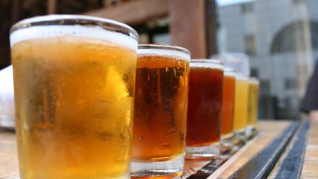 Secreto ibérico en salsa de cerveza