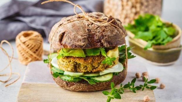 10 mejores recetas que puedes preparar con una olla de garbanzos