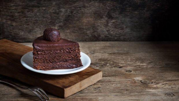 Día del Padre 2021: Receta de 4 pasteles y postres fáciles de preparar para cocinar con niños