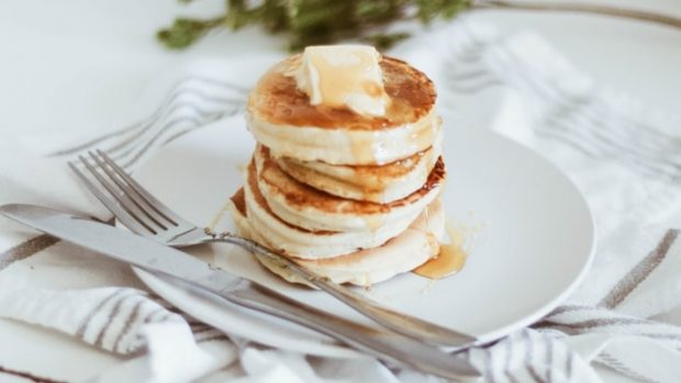 Recetas del día del padre 2021: 3 desayunos para sorprender a tu padre