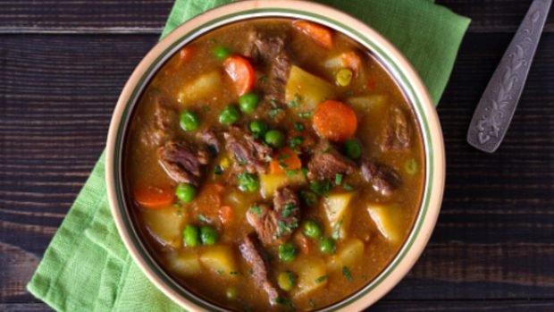3 recetas de platos típicos irlandeses para celebrar San Patricio 2021 2
