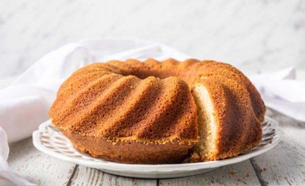 5 recetas de pasteles fáciles de preparar para sacarle el máximo partido al horno 4