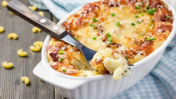 Día mundial del queso: 6 recetas fáciles y deliciosas para celebrar con estilo