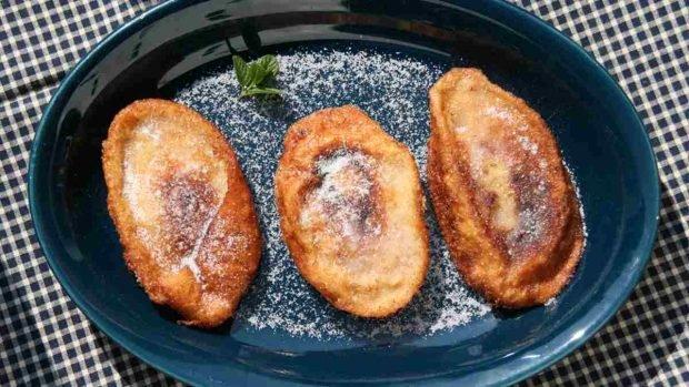 Estas 5 recetas tradicionales de tostadas de Pascua que siempre quedan bien