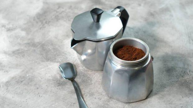 Flan de café rápido, una receta que triunfa sin huevos ni horno