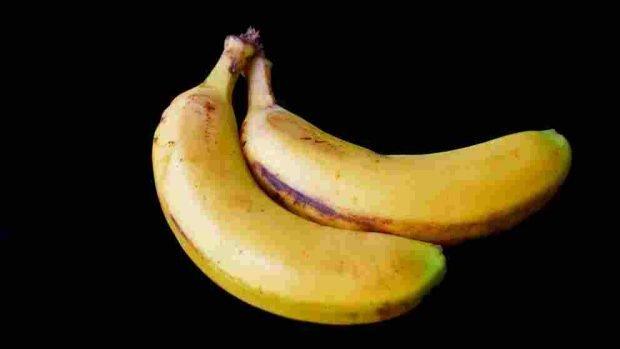 Receta de plátanos rebozados