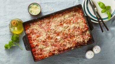 Las 5 recetas perfectas para sorprender en una cena casera 2