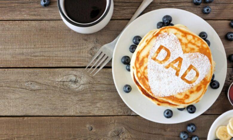 3 desayunos para sorprender a tu padre 1