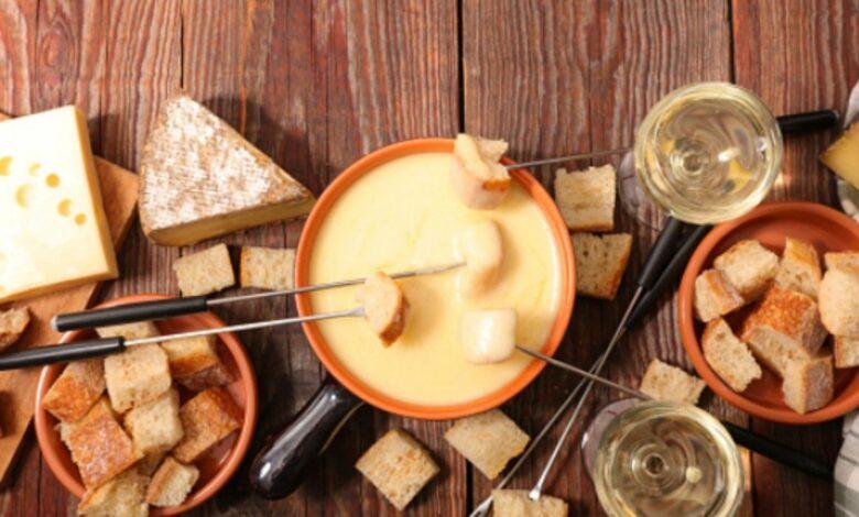6 recetas fáciles y deliciosas para celebrarlo por todo lo alto 1