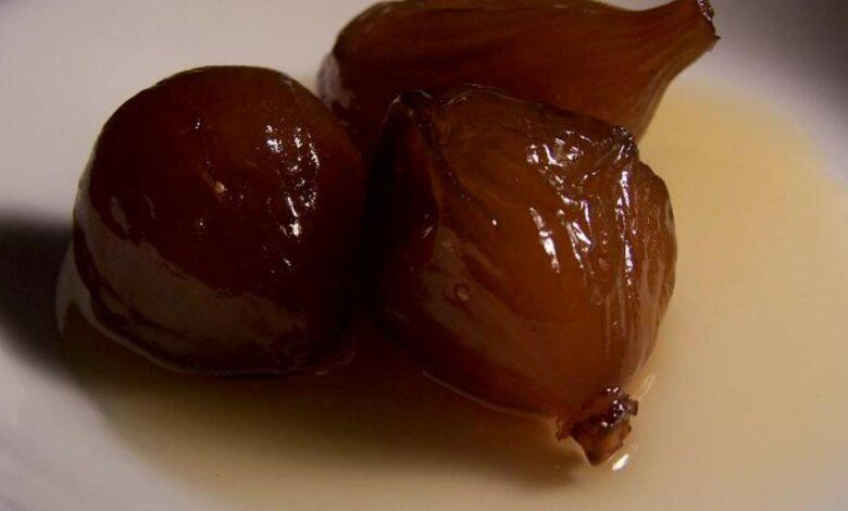 El triunfo del dulce en tu mesa 1