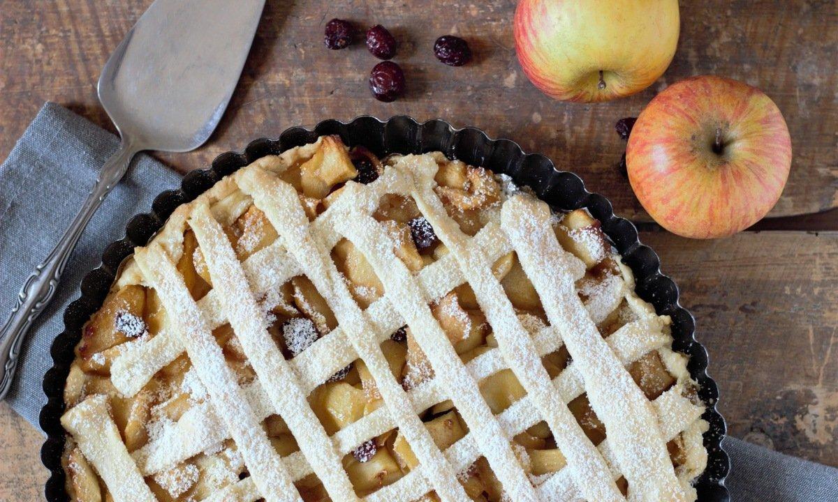 5 recetas de pasteles fáciles de preparar para sacarle el máximo partido al horno 1