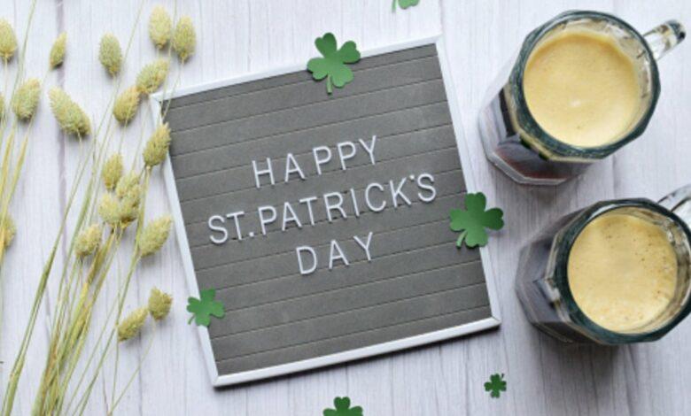 3 recetas de platos típicos irlandeses para celebrar San Patricio 2021 1