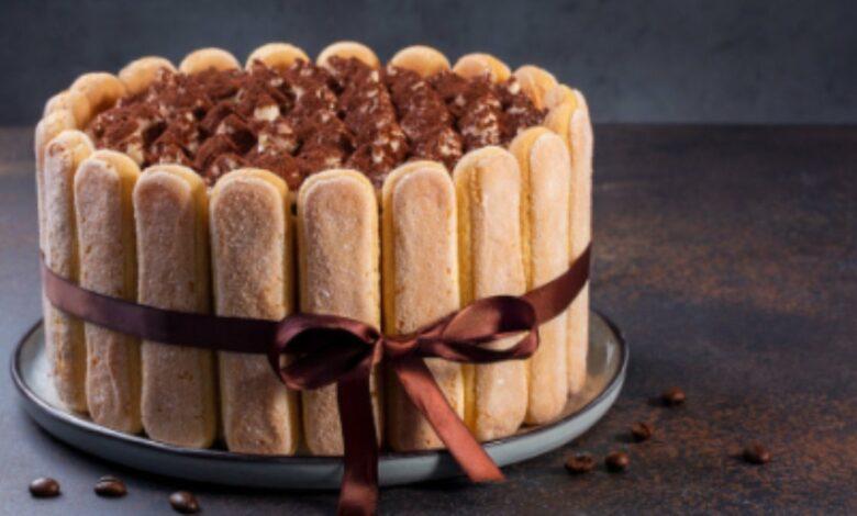 Las 5 mejores recetas de tartas de galletas de la historia, listas en 10 minutos 1