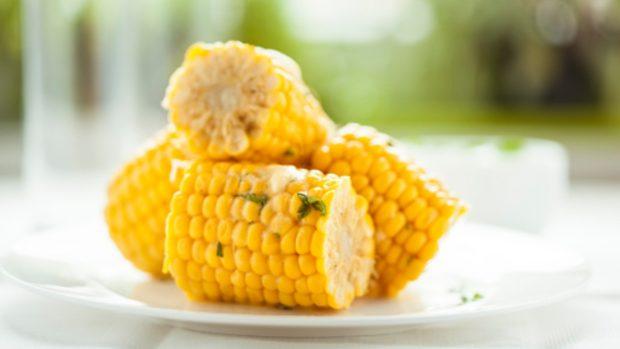Este delicioso calabacín mexicano es una receta tradicional mexicana que nos ayudará a disfrutar de un platillo saludable y fácil de preparar.