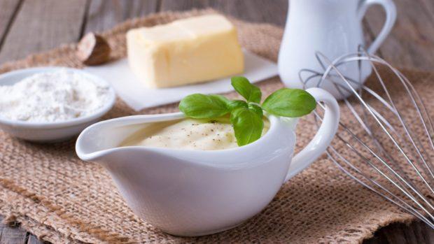 Musaka vegana, receta sana, rápida y original