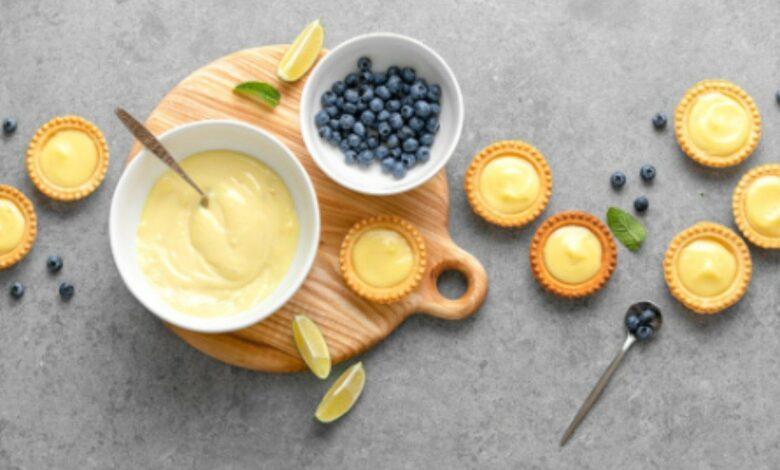 Las 5 mejores recetas de natillas caseras, una merienda o postre fácil de preparar 1