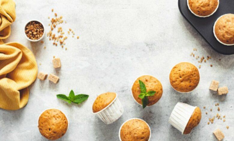 Las 5 mejores recetas de postres con vainilla fáciles de preparar 1