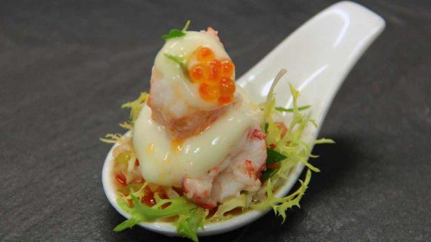 Las 5 recetas de mariscos más fáciles, deliciosas y rápidas de preparar