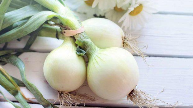 Rosbif segoviano con verduras, receta fácil paso a paso