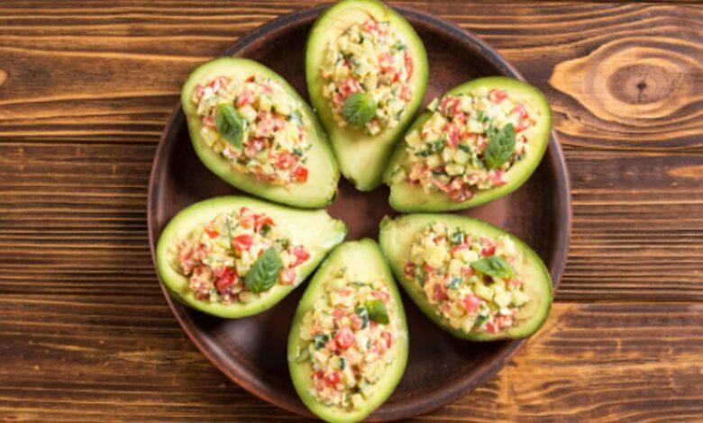 5 recetas de cenas ligeras y saludables que puedes preparar en 10 minutos 1