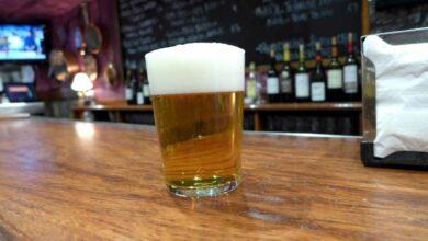 Cómo catar cerveza 3