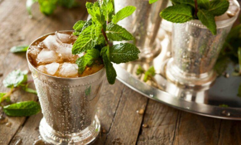 Receta del cóctel más refrescante del verano 1