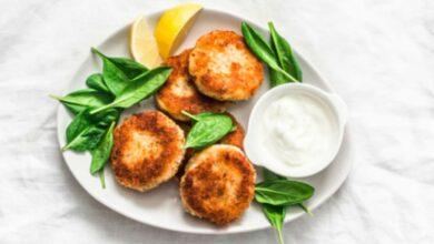 Las 5 mejores recetas con puré de patatas, originales y deliciosas 3