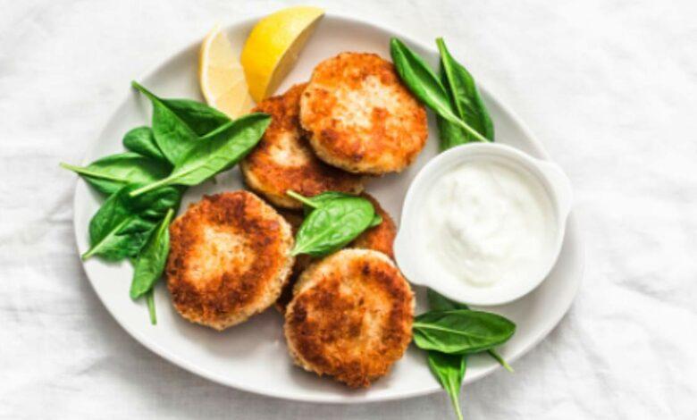 Las 5 mejores recetas con puré de patatas, originales y deliciosas 1