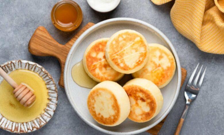 5 recetas con queso crema dulces y saladas para chuparse los dedos 1