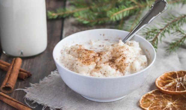 Las 5 mejores recetas de arroz con leche de la historia de la gastronomía 3