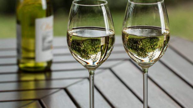 Champiñones al ajillo con vino blanco: la receta de champiñones ideal para picar