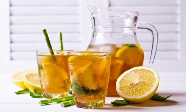 Las mejores bebidas refrescantes para este verano 2021 5