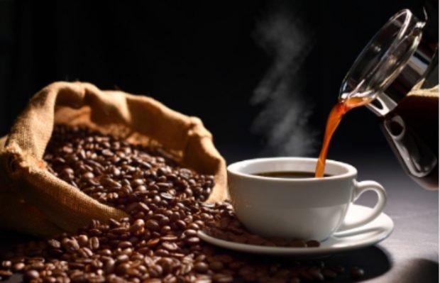 Café asiático, la receta auténtica de Murcia que conquista al mundo 2