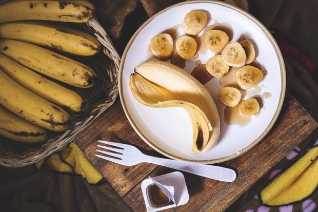 Pan de plátano: una receta de repostería que puedes hacer en la Thermomix