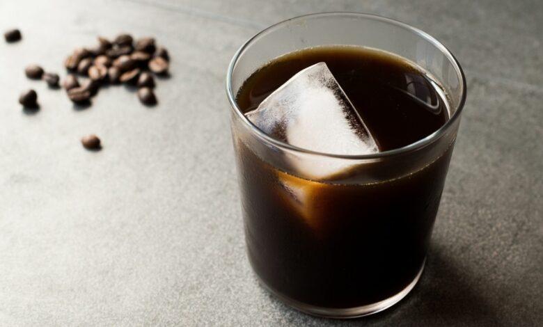 Cómo preparar el mejor café con hielo y disfrutarlo en casa 1