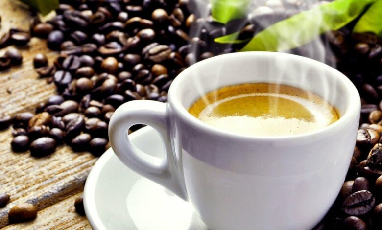 receta de la bebida perfecta para los amantes cafeteros 1
