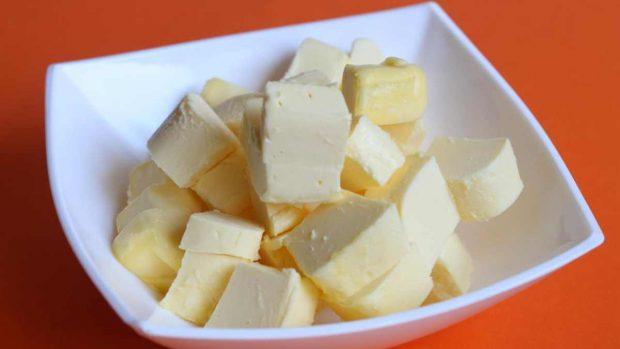 Crema de leche: cómo preparar la receta en casa.