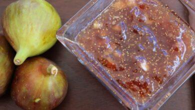 la receta más sencilla para aprovechar la fruta de temporada 26
