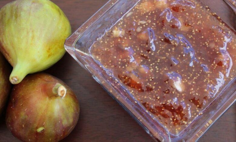 la receta más sencilla para aprovechar la fruta de temporada 1