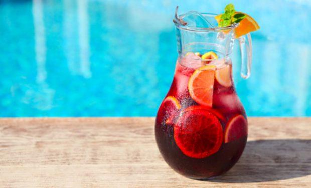 las mejores recetas de la bebida refrescante para todos los paladares y fáciles de preparar 2