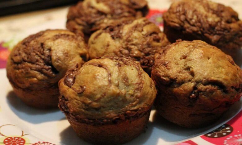 Magdalenas, muffins y cupcakes, la diferencia de estos manjares de la repostería 1