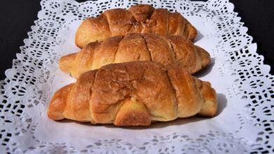 aprende a preparar este clásico de las panaderías argentinas 6