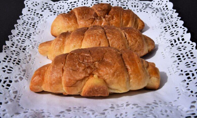 aprende a preparar este clásico de las panaderías argentinas 1