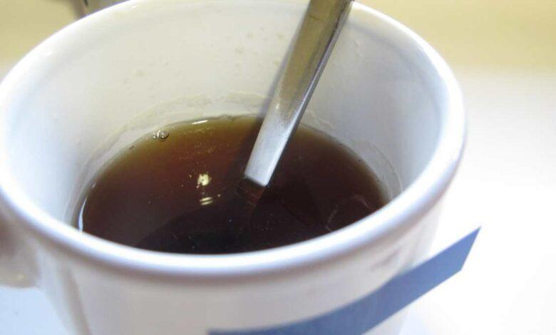 Receta de Té Chai Latte casero fácil de preparar 1