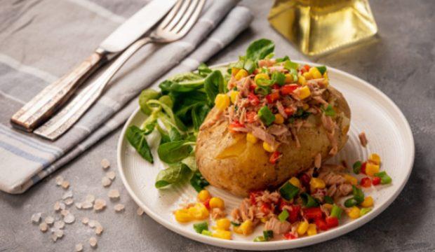 Cómo cocer patatas: tiempos recomendados para acertar 2