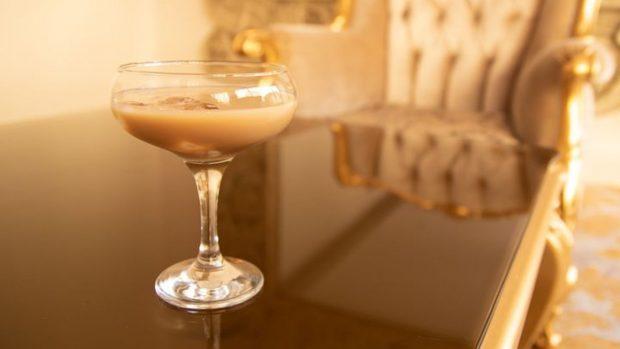 Crema Irlandesa o Baileys casero, receta para preparar fácilmente el licor más deseado 2