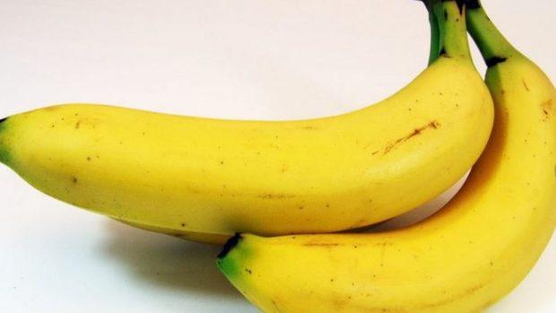 Helado de plátano casero: receta artesanal