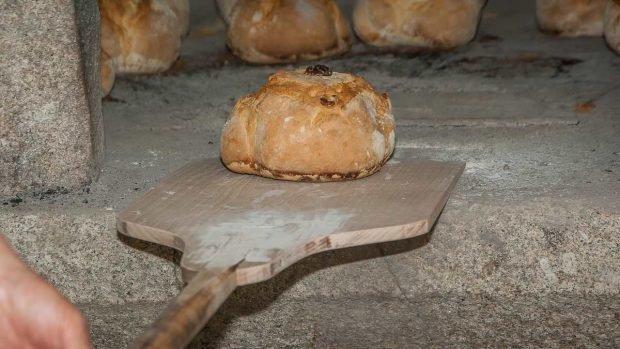 Pan rallado casero en 2 minutos