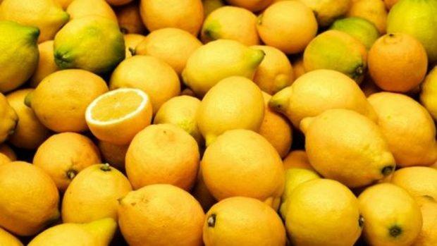 Mermelada de limón casera, receta para disfrutar de este cítrico todo el año