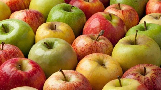 Mermelada de manzana casera: un manjar para los desayunos